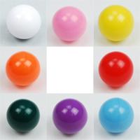 抽選玉(カラー)
