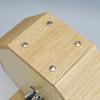 イベント用品 木製抽選機(1000球用)