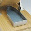 イベント用品 木製抽選機(2500球用)
