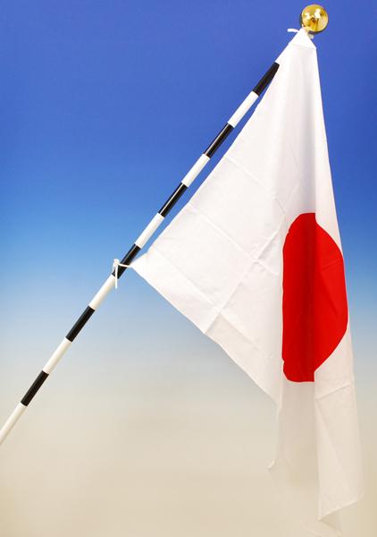 万国旗・国旗 国旗セット